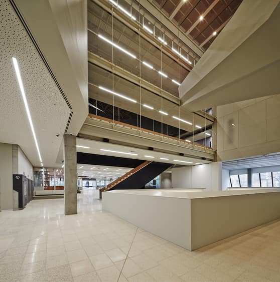 Australian Interior Design Awards 2015 Public Design